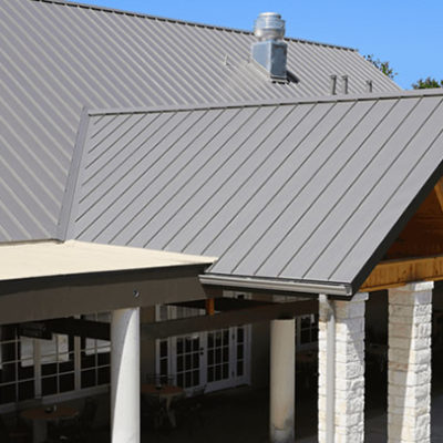 roofing-companies-johannesburg6