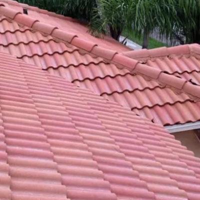roofing-companies-johannesburg7